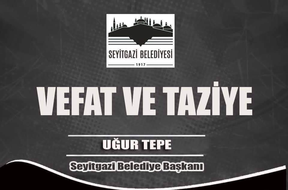Osman CANİGÜR