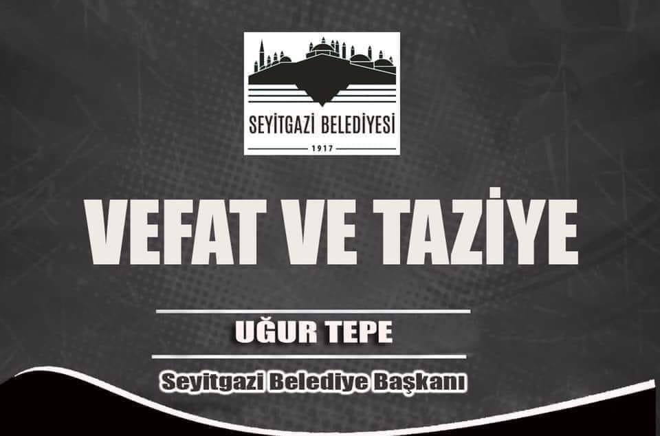 Mehmet Emin TURAN