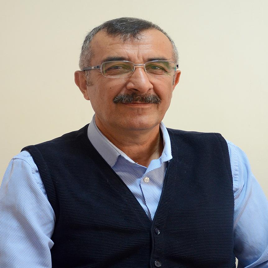 Yaşar HANLI