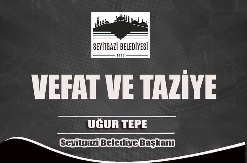 Turan ŞEN
