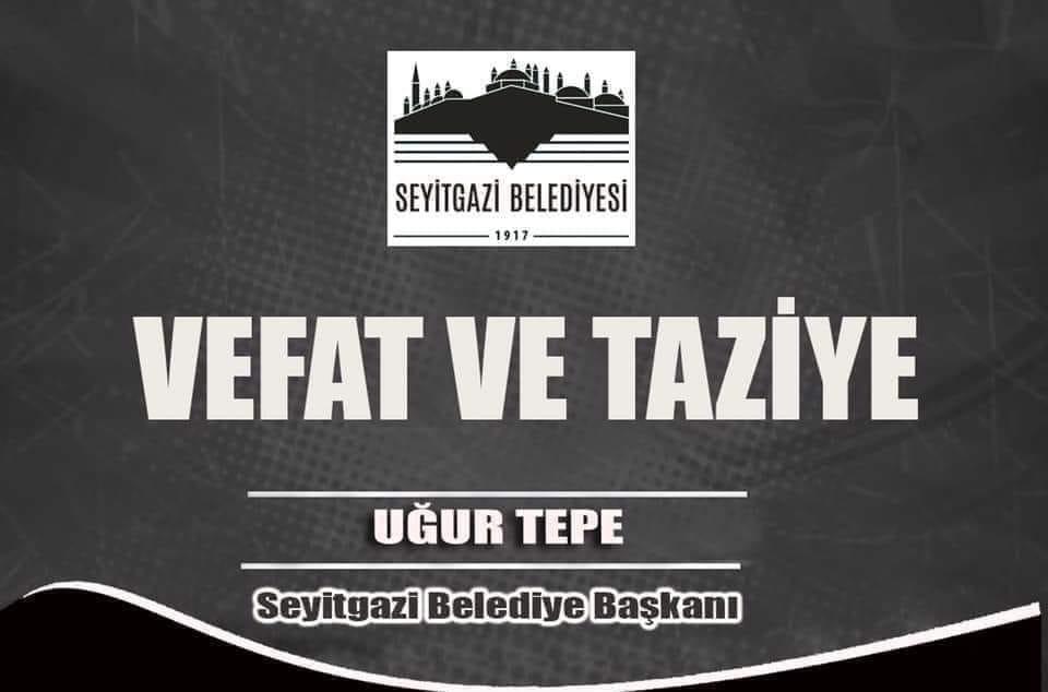 Mehmet ULU