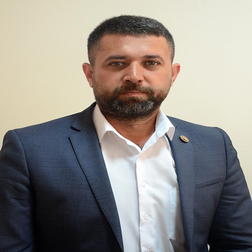 Murat UYGUN